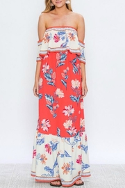 Imagine That Havana Nights Maxi - Product Mini Image