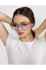 Cynthia Rowley Havar Sunglasses - Product Mini Image