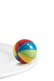 Nora Fleming Have a Ball - Product Mini Image