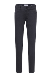 DL1961 Hawke Skinny Youth Jeans Dab - Product Mini Image