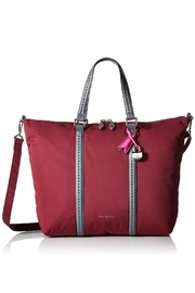 Vera Bradley Hawthorn Rose Midtown - Product Mini Image