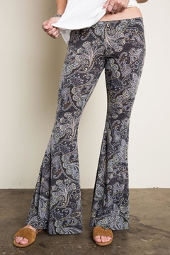 Shoptiques Product: Funky Fancy Pants