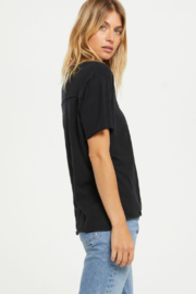 Zsupply Haylee Tee - Front full body
