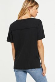 Zsupply Haylee Tee - Side cropped