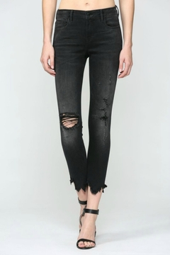 Hidden Jeans HD7699 - Product List Image