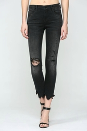 Hidden Jeans HD7699 - Product Mini Image