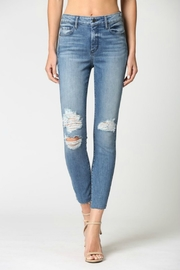 Hidden Jeans HD7880-M - Product Mini Image