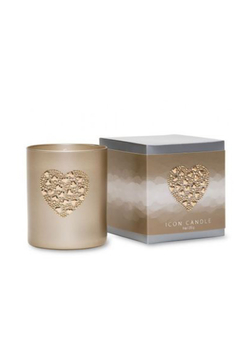 Primal Elements Heart of Hearts Candle - Alternate List Image