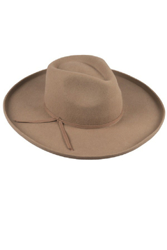 Too Too Hat Heartland - Product List Image