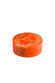 Heartland Fragrances Blood Orange Loofah Soap - Product Mini Image