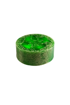Shoptiques Product: Peppermint Loofa Soap