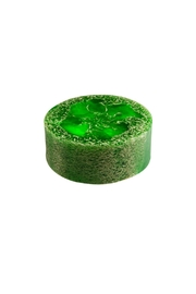 Heartland Fragrances Peppermint Loofa Soap - Product Mini Image