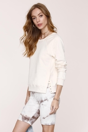 Heartloom Caron Sweatshirt - Side cropped