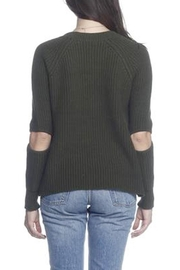 Heartloom Colton Sweater - Front full body
