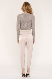 Heartloom Ramsey Jogger - Side cropped