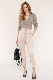 Heartloom Ramsey Jogger - Front cropped