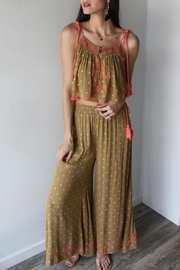 Free People Hearts Rising Set - Front cropped