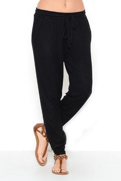 Hearts & Hips Soft Jagger Pants - Product List Image
