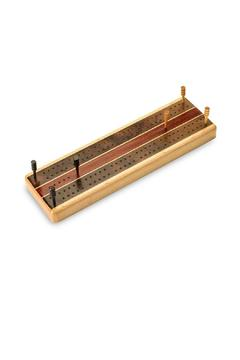 Heartwood Creations Cribbage Board - Product List Image