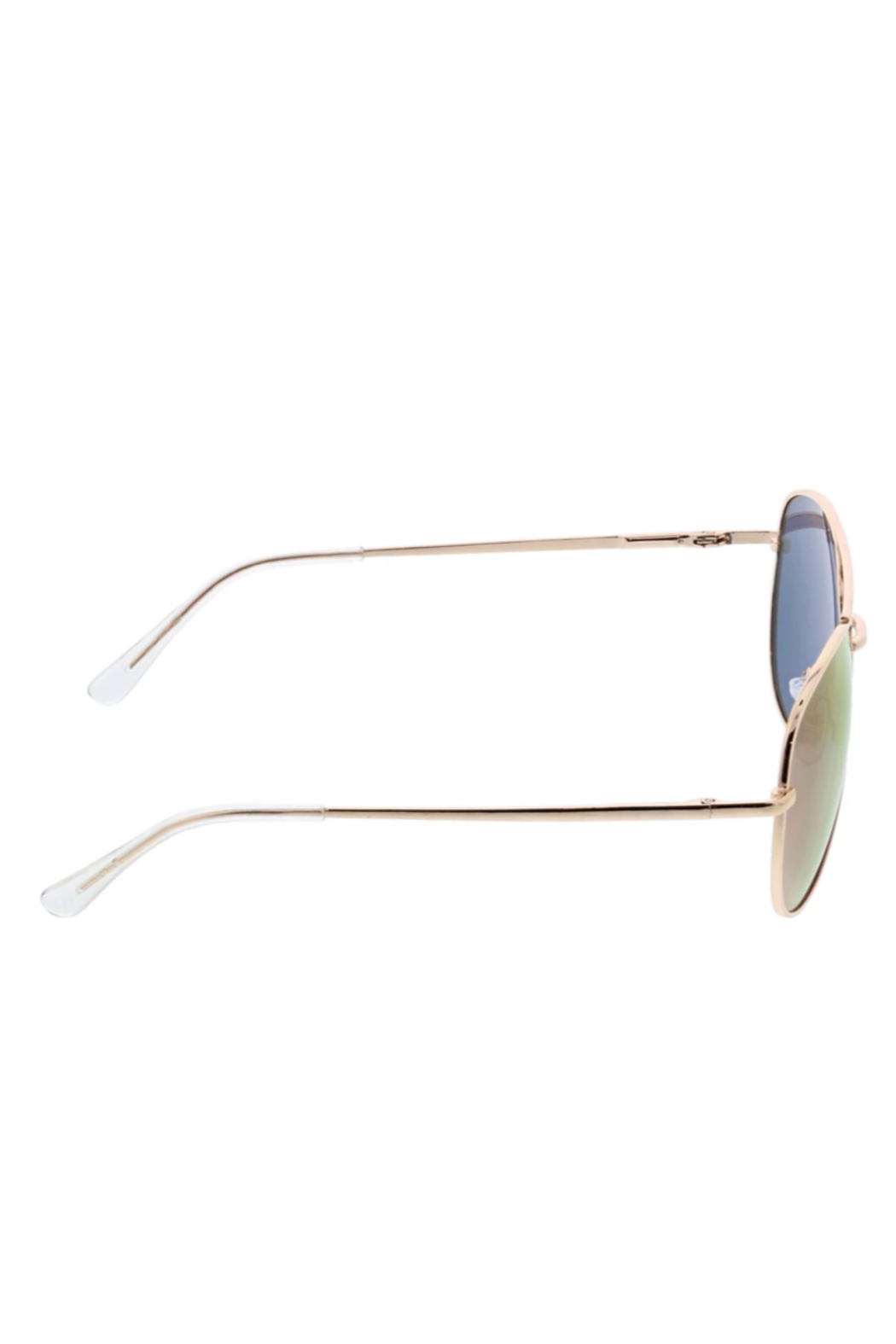 Peepers  Heat Wave Sun Reading Sunglasses 247 - Side Cropped Image