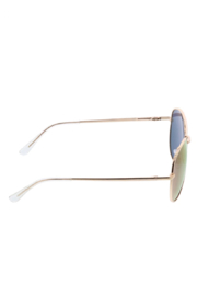 Peepers  Heat Wave Sun Reading Sunglasses 247 - Side cropped