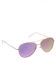 Peepers  Heat Wave Sun Reading Sunglasses 247 - Front cropped
