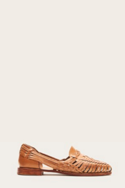 Frye Heather Huarache - Product Mini Image