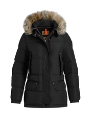 Parajumpers Heather Parka - Product Mini Image