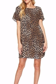 Heather Sedgewick Dress - Front cropped