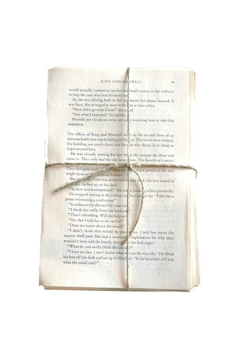 Shoptiques Product: Unbound Books