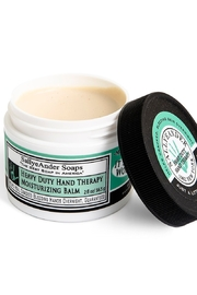 Sallyeander Heavy Duty 2oz Hand Therapy Cream - Product Mini Image