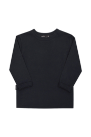 Hebe Organic Cotton Long Sleeve Sweater for Boys or Girls - Product Mini Image