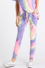 Heimish Tie Dye Joggers - Other