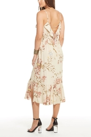Chaser Heirloom Cami Dress - Front full body