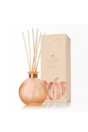 Thymes HEIRLUM PUMPKIN REED DIFFUSER - Product Mini Image