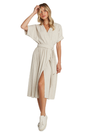 Willow Helen Dress - Front cropped
