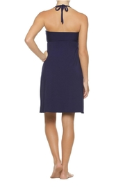 Helen Jon  Antigua Dress - Front full body