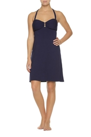 Helen Jon  Antigua Dress - Front cropped