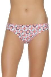 Shoptiques Product: Classic Hipster Bottom