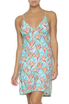 Helen Jon  Gypset Dress Cover up - Product List Image