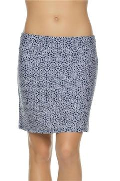 Helen Jon  Pool Side Skirt - Product List Image