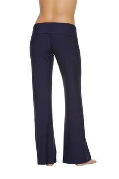 Helen Jon  Resort Lounge Pant - Alternate List Image