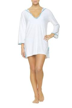 Helen Jon  Swimsuit Cover Up - Product List Image