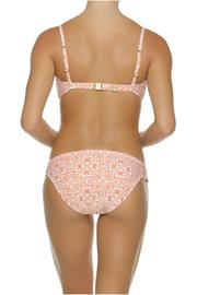 Shoptiques Product: Tab Side Hipster  - Back cropped