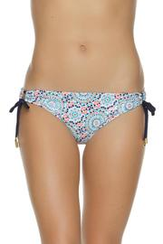 Shoptiques Product: Tunnel Side Hipster Bottom