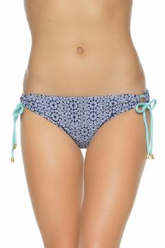 Helen Jon  Tunnel Side Hipster Bottom - Product List Image