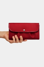 MZ Wallace Helena Wallet - Product Mini Image