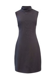 Helena Jones Jersey Sheath Dress - Product Mini Image