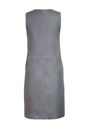 Helena Jones Shift Dress - Front full body