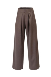 Helena Jones Wide Leg Pants - Product Mini Image